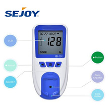 Manufacture OEM CE Blood Test Hemoglobin Meter