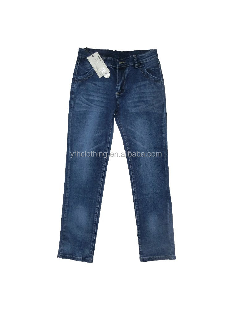 Cheap Colored Jeans For Men Cheap Colored Jeans For Men Suppliers