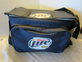 Trolley Beer Cooler Bag beer cooler travel on wheels