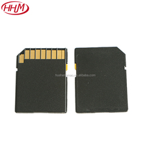OEM Change CID 2GB 4GB 16GB 32GB 64GB SD Memory card