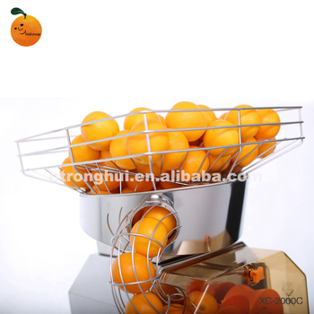 Hot-Selling High Quality Juice Machine Extractor