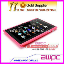 External 3G Q88 tablet pc. have 2g phone call tablet pc Wholesale price!