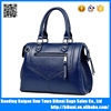 Big size fashion elegant PU women bags tote handbags