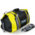High Quality Welding Waterproof tactical swimming duffle bag sport