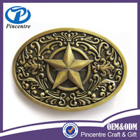 Belt buckle manufacturers/china belt buckle best sales products in alibaba
