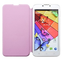"hot selling android mobile phone 6 "" QHD IPS screen, Dual core , 2G+GPS+BT+FM ,Dual SIM"