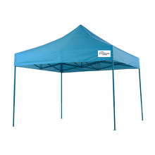 Popular Exhibition Canvas Tents For Sale Of China National Standard