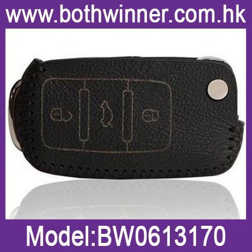 BW038 laptop key covers