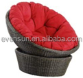 rattan pet furniture,dog bed