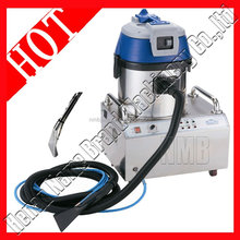 2012 hot sale high quality smoking room cleaning equipment