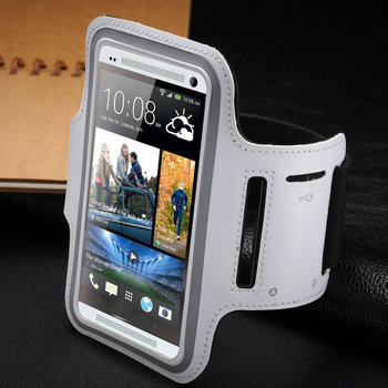 customize case for htc m7, armband case for HTC one m7, for htc one m7 cover