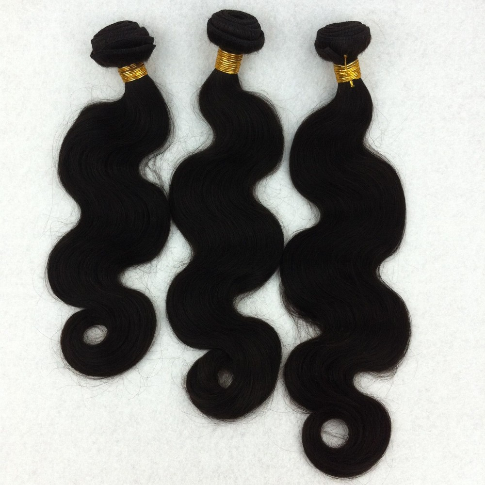 Wholesale brand name hair extension online buy best brand name wholesale 8 to 30 inch brazilian human remy stronghairstrong pmusecretfo Images