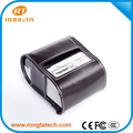 58MM Handheld Bluetooth Thermal TattoO Printer for Android Equipment