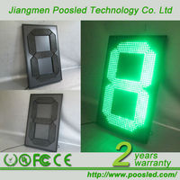 led dimmer timer \ led light timer \ led timer clock for sale