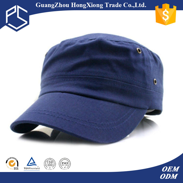 Buying online in china top selling custom cheap manufactures caps military