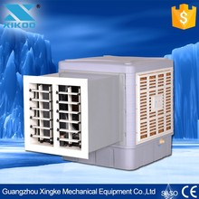 water air ceiling window wall mounted evaporative air conditioner dc solar