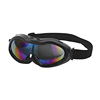 Fashion Safety Sport Goggles Protective CE EN166 Safety Glasses(GW026)
