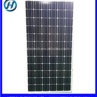 Factory Direct Wholesale Solar Panel 200w