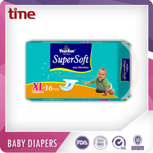 Private Label Diaper Container, Baby Joy Diaper, Softcare Baby Diaper Malaysia