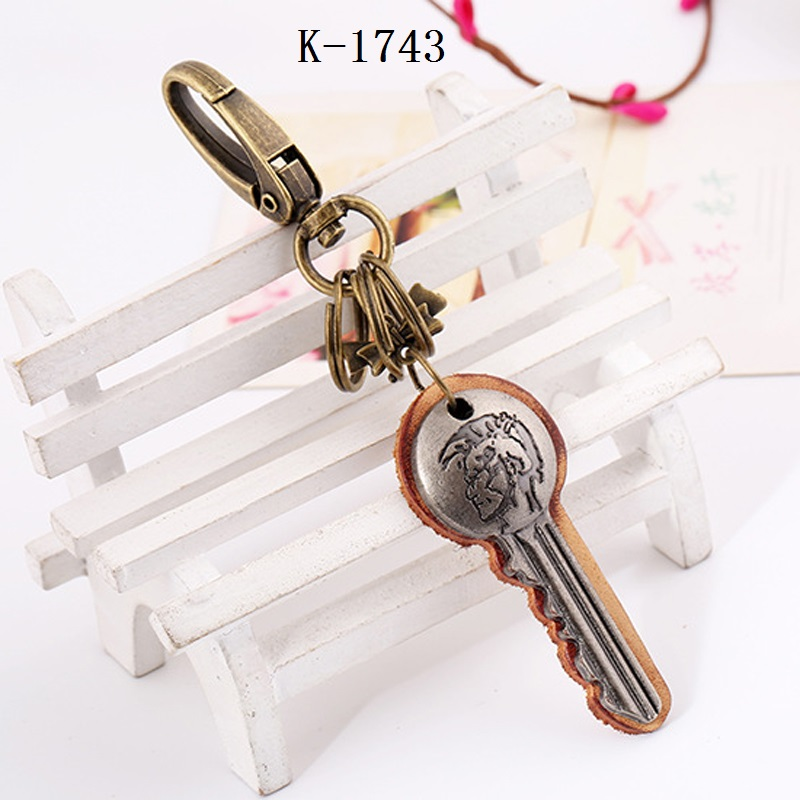 Manufacturer switzerland keychain