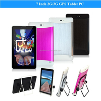 Android 4.4 KitKAT Operating System 3G phablet tablet pc/gps wifi camera tablet android