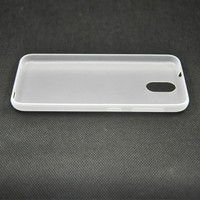 slim armor tpu waterproof phone case manufacturer for htc 820 mini