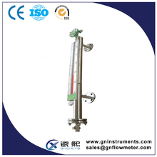 Hot sale high quality level gauge, level transmitter, magnetic level bar