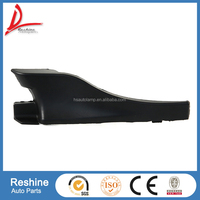 China wholesale best selling class auto body kits for Renault Logan 6001547110,6001547111