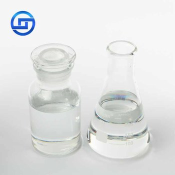 Organic intermediates dimethyl sulfoxide / DMSO used as Organic Solvent, Drying Solvent
