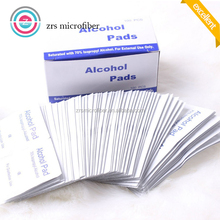 Medical Consumables personal care health life low price best quality alcohol prep pad