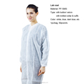 Hot selling clothing gown disposable waterproof surgical gowns