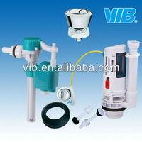 2014 Popular high quality fill valve