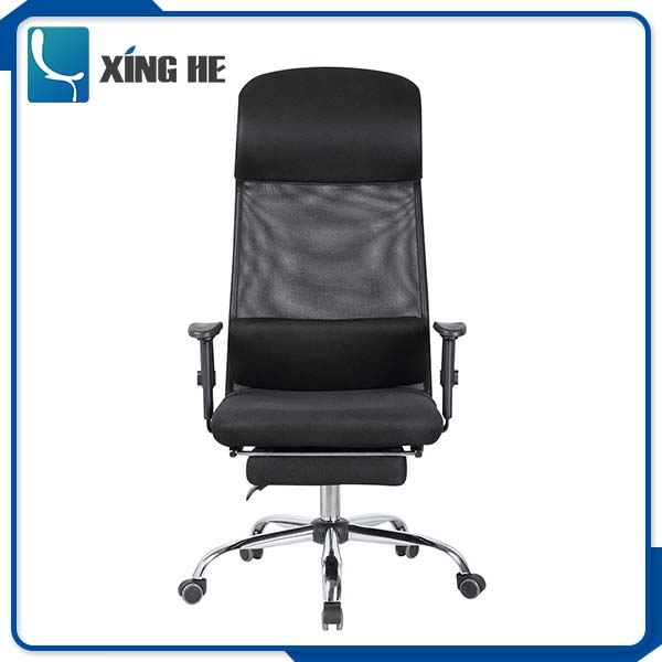 China wholesale racer office chair with reasonable price