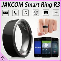 Jakcom R3 Smart Ring Timepieces, Jewelry, Eyewear Jewelry Rings 925 Sterling Silver Jewelry Love Birds Gemco Design Jaipur
