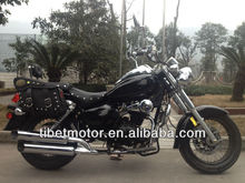 Motorcycle 2013 new 250cc street chopper chinese motorcycles(ZF250-6A)