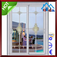 aluminum frame door aluminium double doors aluminum frame glass swing door
