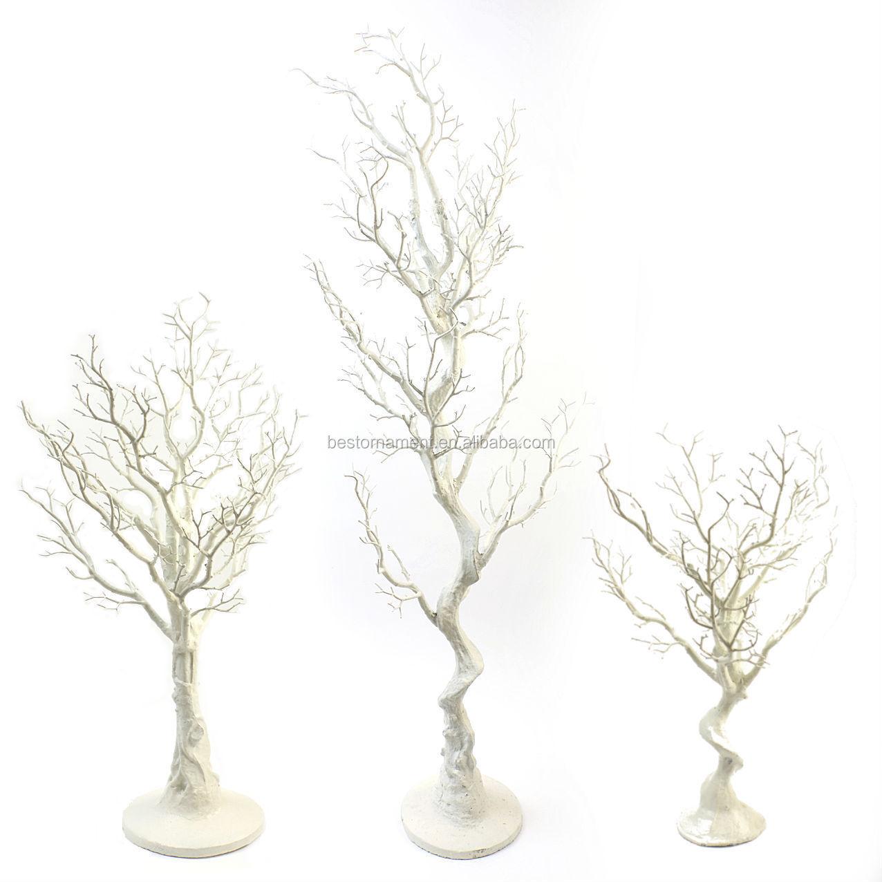 manzanita arbre souhaits de mariage d coration de table articles pour v nement et soir e id. Black Bedroom Furniture Sets. Home Design Ideas