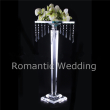 square flower stand wedding centerpieces for Wedding decorations event products party decorations
