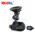 Digital Monitor Rotatable Car Reverse Camera