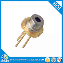 laser diode 808nm 200mw