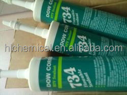 Dow Corning 734 Flowable Silicone Sealant