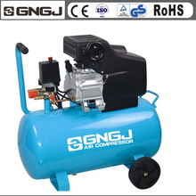 Jumbo explosion proof air compressor with motor price