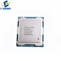 Branded E5-2690 V4 35M 2.60GHz SR2N2 CM8066002030908 Intel Xeon CPU