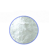 2017 Best Selling the high quality Zinc picolinate