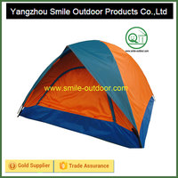 2 person travel outdoor uae dome wholesale school tent