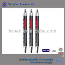 Hot selling double end ecological pen