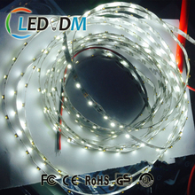 Save Energy Flexible Led Strip Light for Clothes/Led Strip 4.8 Watt Per Meter/6v Led Strip