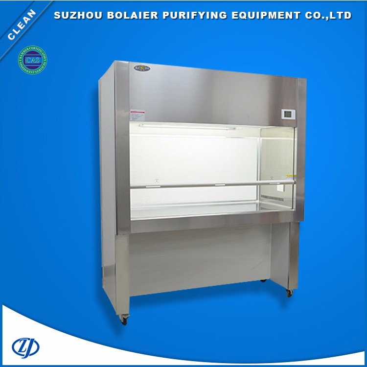 Top Quality Professional Manufacture Laminar Airflow Clean Workbench