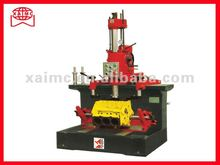 TB8016 Cylinder Vertical Air-Floating Fine Boring Machine