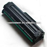 MLT-D101S office equipment for Ceramic laser printer
